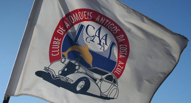 Assembleia Geral Associados CAACA