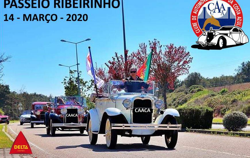 CAACA_Passeio_Ribeirinho_2020